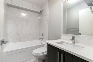 "Photo 17: 4 3126 WELLINGTON Street in Port Coquitlam: Glenwood PQ Townhouse for sale in ""PARKSIDE"" : MLS®# R2281206"