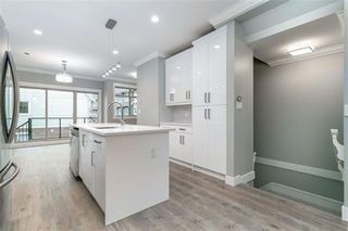 "Photo 6: 4 3126 WELLINGTON Street in Port Coquitlam: Glenwood PQ Townhouse for sale in ""PARKSIDE"" : MLS®# R2281206"