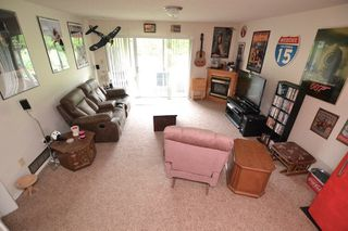 """Photo 13: 12 33922 KING Road in Abbotsford: Poplar Townhouse for sale in """"Kingsview Estates"""" : MLS®# R2282388"""