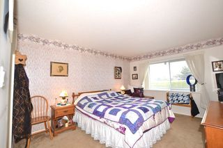 """Photo 10: 12 33922 KING Road in Abbotsford: Poplar Townhouse for sale in """"Kingsview Estates"""" : MLS®# R2282388"""