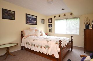 """Photo 15: 12 33922 KING Road in Abbotsford: Poplar Townhouse for sale in """"Kingsview Estates"""" : MLS®# R2282388"""
