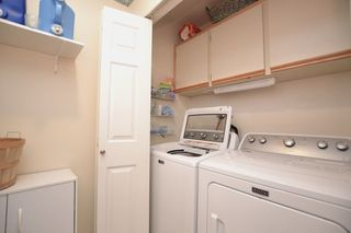 """Photo 8: 12 33922 KING Road in Abbotsford: Poplar Townhouse for sale in """"Kingsview Estates"""" : MLS®# R2282388"""