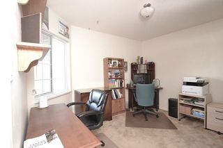 """Photo 12: 12 33922 KING Road in Abbotsford: Poplar Townhouse for sale in """"Kingsview Estates"""" : MLS®# R2282388"""