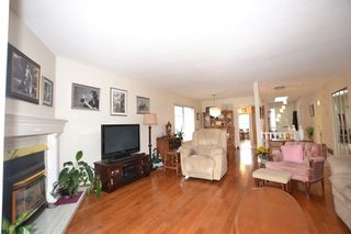 """Photo 3: 12 33922 KING Road in Abbotsford: Poplar Townhouse for sale in """"Kingsview Estates"""" : MLS®# R2282388"""