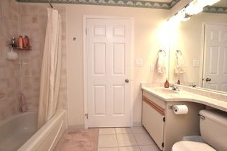 """Photo 11: 12 33922 KING Road in Abbotsford: Poplar Townhouse for sale in """"Kingsview Estates"""" : MLS®# R2282388"""