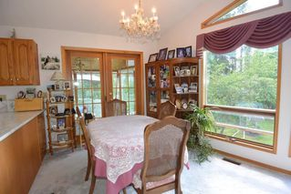 """Photo 5: 1318 S VIEWMOUNT Road in Smithers: Smithers - Rural House for sale in """"Viewmount"""" (Smithers And Area (Zone 54))  : MLS®# R2282891"""