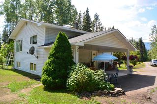 "Photo 19: 1318 S VIEWMOUNT Road in Smithers: Smithers - Rural House for sale in ""Viewmount"" (Smithers And Area (Zone 54))  : MLS®# R2282891"