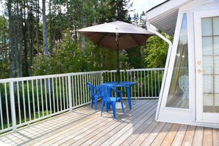 """Photo 6: 1318 S VIEWMOUNT Road in Smithers: Smithers - Rural House for sale in """"Viewmount"""" (Smithers And Area (Zone 54))  : MLS®# R2282891"""