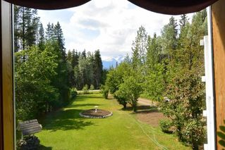 """Photo 8: 1318 S VIEWMOUNT Road in Smithers: Smithers - Rural House for sale in """"Viewmount"""" (Smithers And Area (Zone 54))  : MLS®# R2282891"""