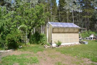 """Photo 16: 1318 S VIEWMOUNT Road in Smithers: Smithers - Rural House for sale in """"Viewmount"""" (Smithers And Area (Zone 54))  : MLS®# R2282891"""