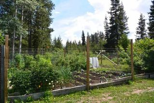 """Photo 20: 1318 S VIEWMOUNT Road in Smithers: Smithers - Rural House for sale in """"Viewmount"""" (Smithers And Area (Zone 54))  : MLS®# R2282891"""