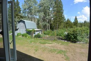 """Photo 10: 1318 S VIEWMOUNT Road in Smithers: Smithers - Rural House for sale in """"Viewmount"""" (Smithers And Area (Zone 54))  : MLS®# R2282891"""