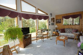"""Photo 3: 1318 S VIEWMOUNT Road in Smithers: Smithers - Rural House for sale in """"Viewmount"""" (Smithers And Area (Zone 54))  : MLS®# R2282891"""