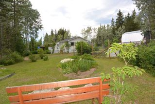 "Photo 18: 1318 S VIEWMOUNT Road in Smithers: Smithers - Rural House for sale in ""Viewmount"" (Smithers And Area (Zone 54))  : MLS®# R2282891"