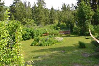 """Photo 17: 1318 S VIEWMOUNT Road in Smithers: Smithers - Rural House for sale in """"Viewmount"""" (Smithers And Area (Zone 54))  : MLS®# R2282891"""