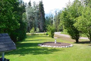 "Photo 2: 1318 S VIEWMOUNT Road in Smithers: Smithers - Rural House for sale in ""Viewmount"" (Smithers And Area (Zone 54))  : MLS®# R2282891"