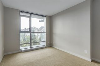 Photo 13: 321 9373 HEMLOCK Drive in Richmond: McLennan North Condo for sale : MLS®# R2292444