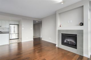 Photo 12: 321 9373 HEMLOCK Drive in Richmond: McLennan North Condo for sale : MLS®# R2292444