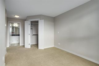 Photo 11: 321 9373 HEMLOCK Drive in Richmond: McLennan North Condo for sale : MLS®# R2292444