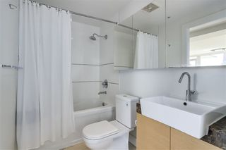 Photo 15: 2101 565 SMITHE Street in Vancouver: Downtown VW Condo for sale (Vancouver West)  : MLS®# R2292481