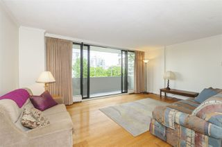 """Photo 6: 404 5350 BALSAM Street in Vancouver: Kerrisdale Condo for sale in """"Balsam House"""" (Vancouver West)  : MLS®# R2301031"""