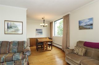 """Photo 8: 404 5350 BALSAM Street in Vancouver: Kerrisdale Condo for sale in """"Balsam House"""" (Vancouver West)  : MLS®# R2301031"""