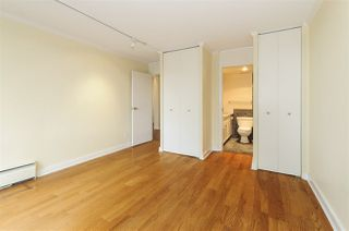 """Photo 13: 404 5350 BALSAM Street in Vancouver: Kerrisdale Condo for sale in """"Balsam House"""" (Vancouver West)  : MLS®# R2301031"""