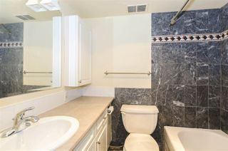 """Photo 14: 404 5350 BALSAM Street in Vancouver: Kerrisdale Condo for sale in """"Balsam House"""" (Vancouver West)  : MLS®# R2301031"""