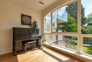 Photo 7: 3066 W 42ND Avenue in Vancouver: Kerrisdale House for sale (Vancouver West)  : MLS®# R2301606