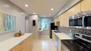 Photo 6: 14 1255 E 15TH Avenue in Vancouver: Mount Pleasant VE Townhouse for sale (Vancouver East)  : MLS®# R2306125