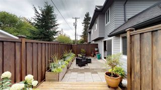 Photo 19: 14 1255 E 15TH Avenue in Vancouver: Mount Pleasant VE Townhouse for sale (Vancouver East)  : MLS®# R2306125