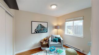 Photo 8: 14 1255 E 15TH Avenue in Vancouver: Mount Pleasant VE Townhouse for sale (Vancouver East)  : MLS®# R2306125