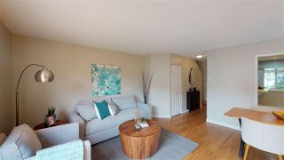 Photo 2: 14 1255 E 15TH Avenue in Vancouver: Mount Pleasant VE Townhouse for sale (Vancouver East)  : MLS®# R2306125