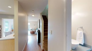Photo 10: 14 1255 E 15TH Avenue in Vancouver: Mount Pleasant VE Townhouse for sale (Vancouver East)  : MLS®# R2306125