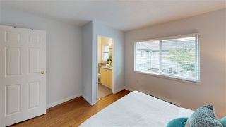 Photo 12: 14 1255 E 15TH Avenue in Vancouver: Mount Pleasant VE Townhouse for sale (Vancouver East)  : MLS®# R2306125