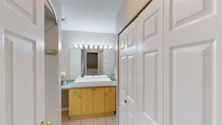 Photo 16: 14 1255 E 15TH Avenue in Vancouver: Mount Pleasant VE Townhouse for sale (Vancouver East)  : MLS®# R2306125