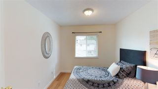 Photo 15: 14 1255 E 15TH Avenue in Vancouver: Mount Pleasant VE Townhouse for sale (Vancouver East)  : MLS®# R2306125