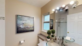Photo 13: 14 1255 E 15TH Avenue in Vancouver: Mount Pleasant VE Townhouse for sale (Vancouver East)  : MLS®# R2306125