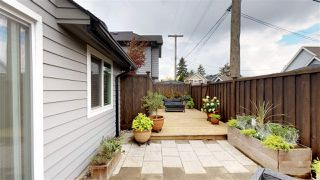 Photo 18: 14 1255 E 15TH Avenue in Vancouver: Mount Pleasant VE Townhouse for sale (Vancouver East)  : MLS®# R2306125