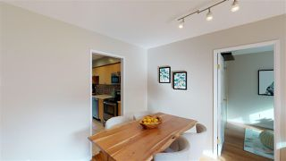 Photo 5: 14 1255 E 15TH Avenue in Vancouver: Mount Pleasant VE Townhouse for sale (Vancouver East)  : MLS®# R2306125