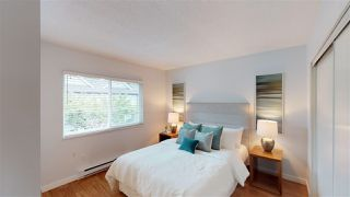 Photo 11: 14 1255 E 15TH Avenue in Vancouver: Mount Pleasant VE Townhouse for sale (Vancouver East)  : MLS®# R2306125