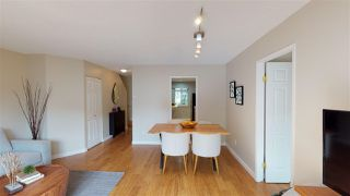 Photo 4: 14 1255 E 15TH Avenue in Vancouver: Mount Pleasant VE Townhouse for sale (Vancouver East)  : MLS®# R2306125