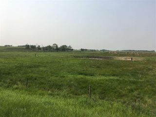 Photo 1: RR 154 TWP 492: Rural Beaver County Rural Land/Vacant Lot for sale : MLS®# E4129265