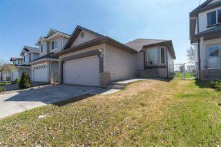 Main Photo: 17210 88 Street in Edmonton: Zone 28 House for sale : MLS®# E4129614