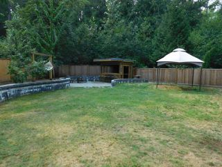 Photo 18: 19614 47 Avenue in Langley: Langley City House for sale : MLS®# R2306828