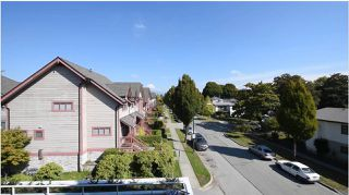 Photo 17: 302 4989 DUCHESS Street in Vancouver: Collingwood VE Condo for sale (Vancouver East)  : MLS®# R2308317