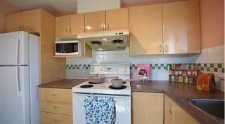 Photo 3: 302 4989 DUCHESS Street in Vancouver: Collingwood VE Condo for sale (Vancouver East)  : MLS®# R2308317