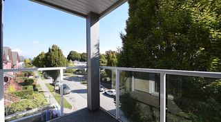 Photo 16: 302 4989 DUCHESS Street in Vancouver: Collingwood VE Condo for sale (Vancouver East)  : MLS®# R2308317