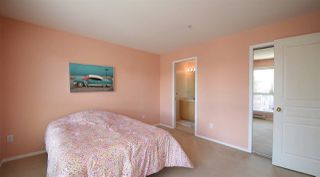Photo 10: 302 4989 DUCHESS Street in Vancouver: Collingwood VE Condo for sale (Vancouver East)  : MLS®# R2308317