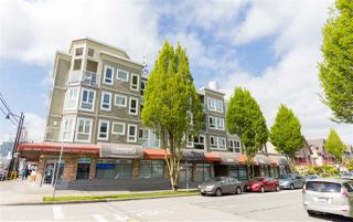Photo 18: 302 4989 DUCHESS Street in Vancouver: Collingwood VE Condo for sale (Vancouver East)  : MLS®# R2308317